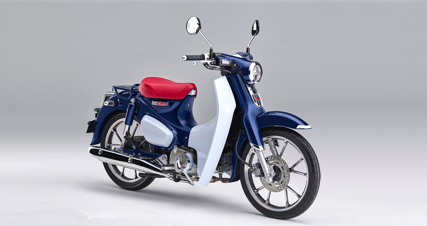 2019-honda-super-cub-c125-abs-first-look-urban-motorcycle-2.jpg