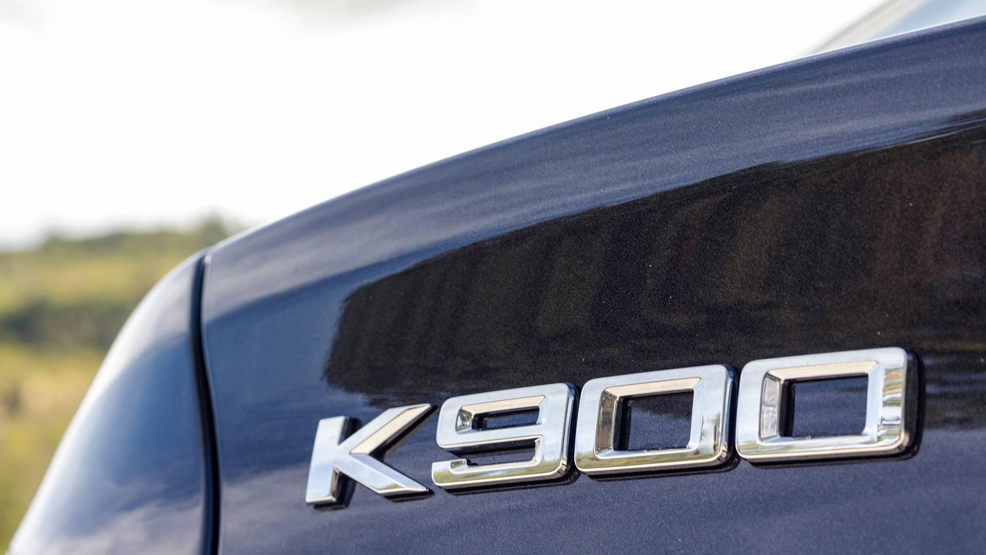 2019-kia-k900-danh-gia-4.jpg