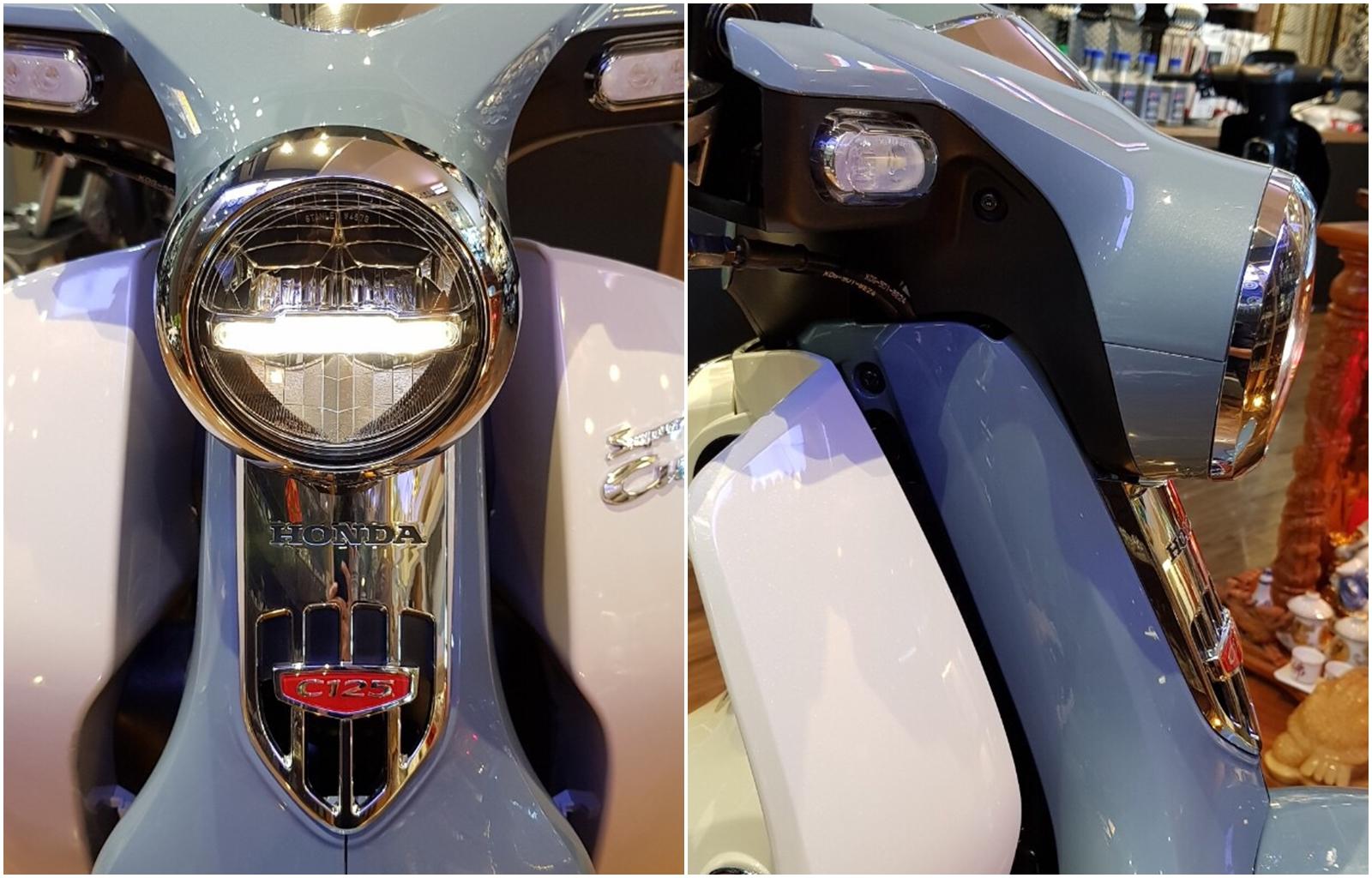 honda-super-cub-c125-autodaily-14.jpg