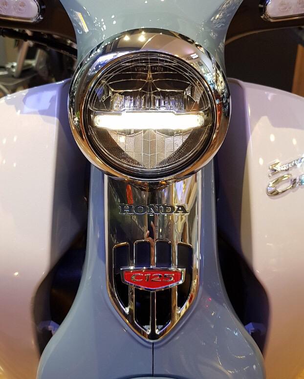 honda-super-cub-c125-autodaily-2.JPG