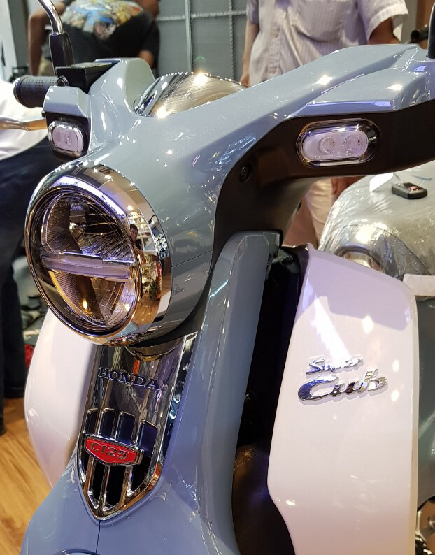 honda-super-cub-c125-autodaily-3.JPG