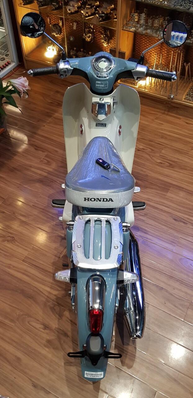 honda-super-cub-c125-autodaily-8.JPG