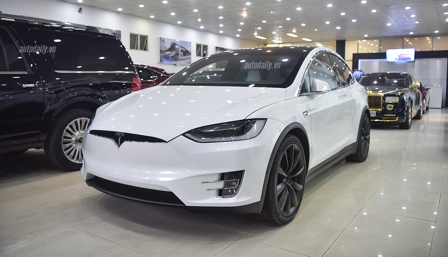 tesla-model-x-autodaily-dsc1289-copy.jpg