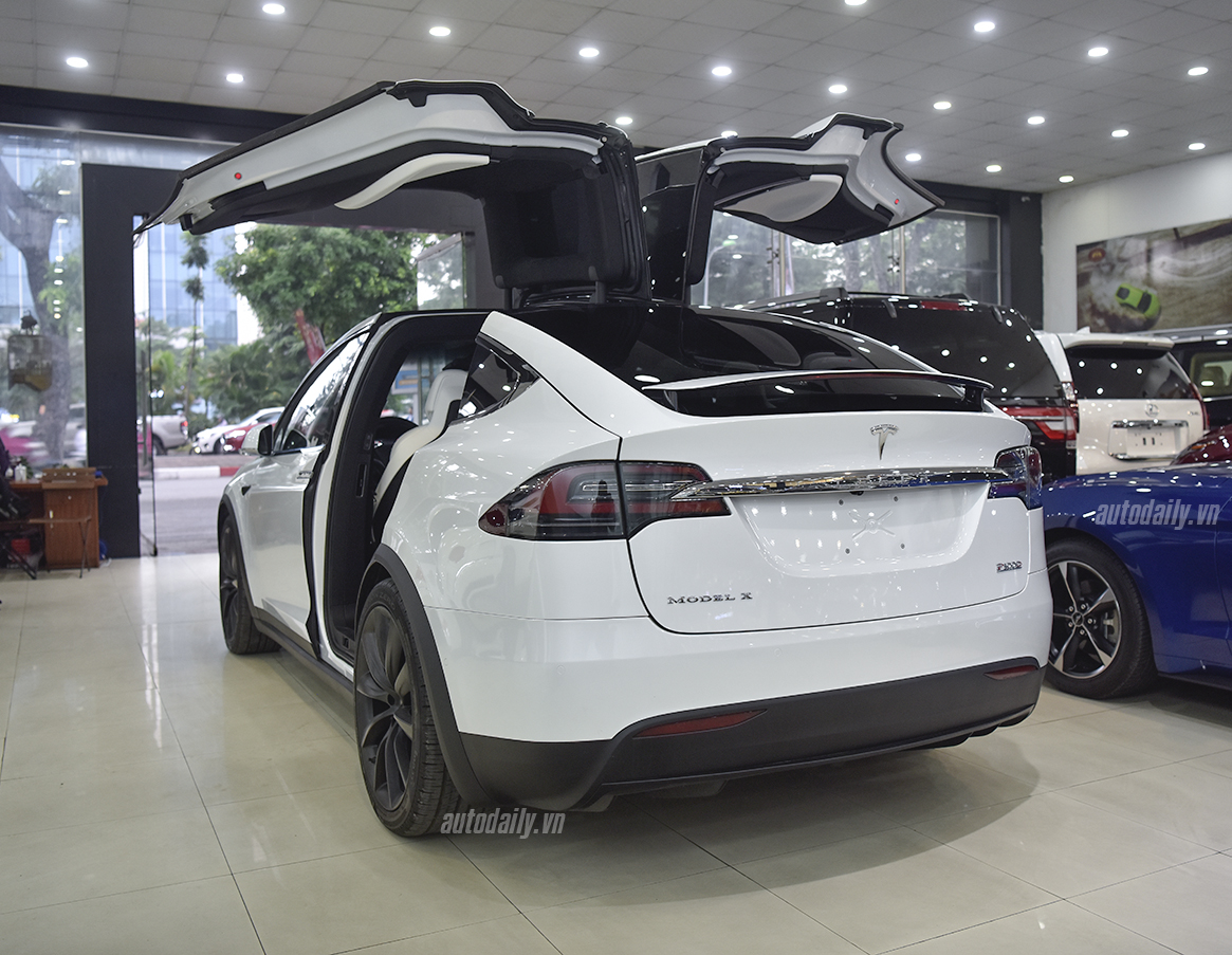 tesla-model-x-autodaily-dsc1315-copy.jpg