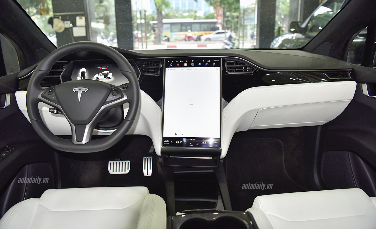 tesla-model-x-autodaily-dsc1366-copy.jpg