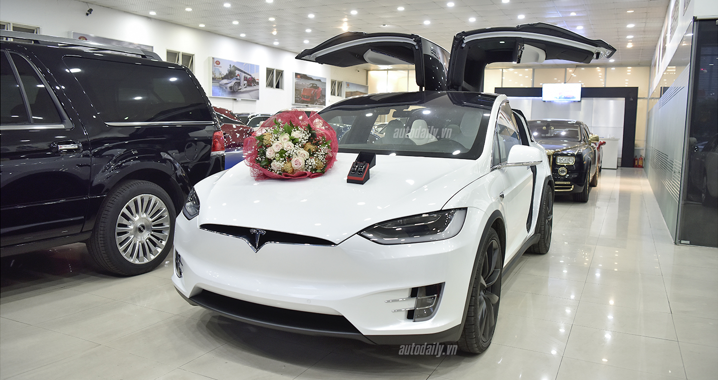 tesla-model-x-autodaily-dsc1457-copy.jpg