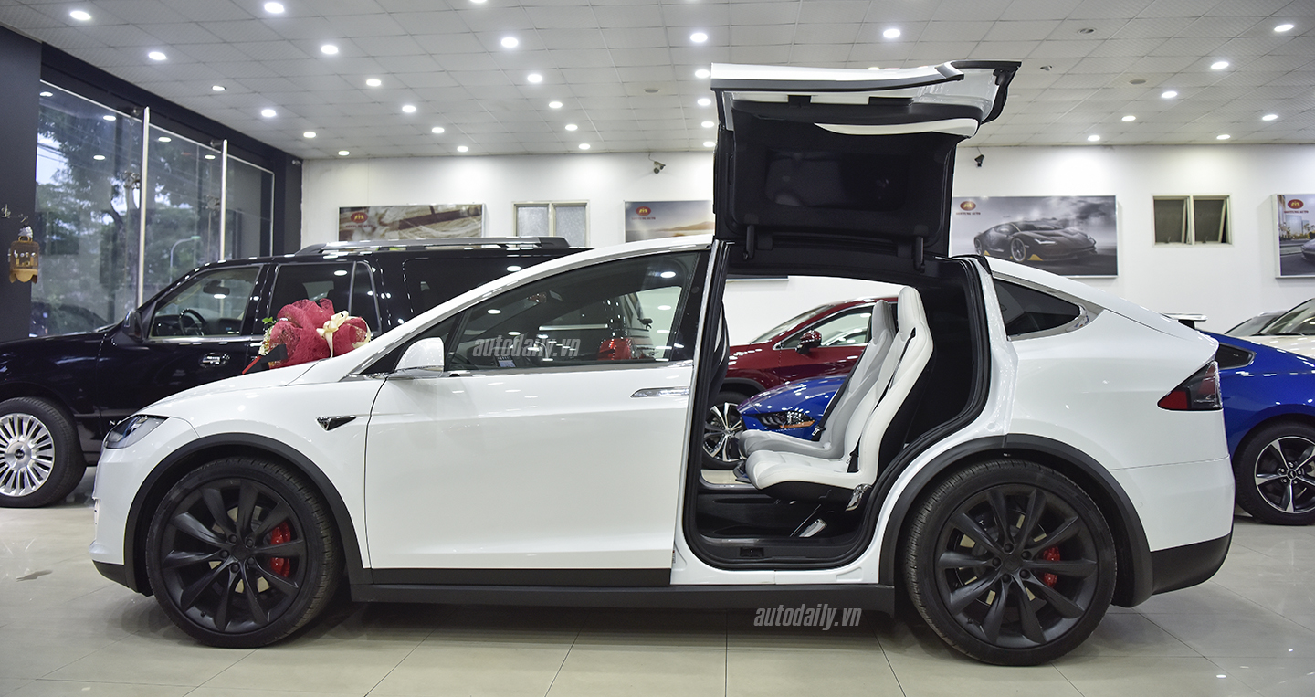 tesla-model-x-autodaily-dsc1472-copy.jpg