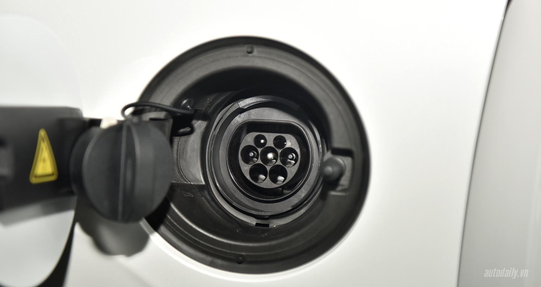 volvo-xc90-autodaily-dsc1715-copy.jpg