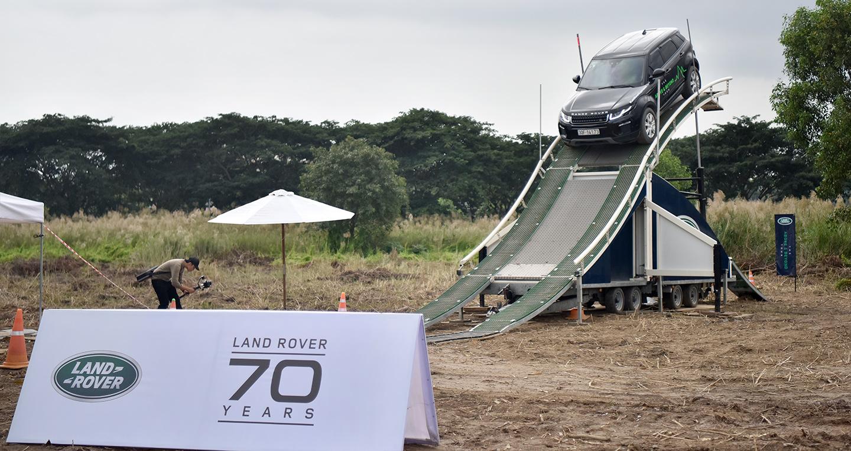 land-rover-autodaily-05.jpg