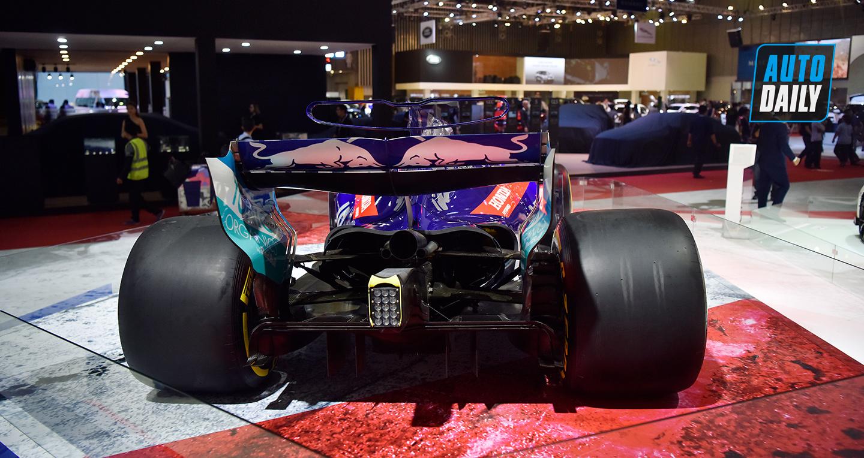 xe-dua-f1-autodaily-2.jpg