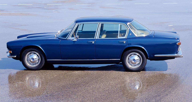 quattroporte-ra-doi-nam-1963.