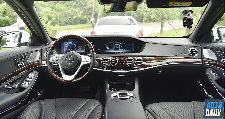 mercedes-s-class-2018-dsc9080-copy.jpg