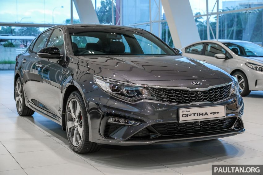 kia-2018-all-new-optima-gt-1.jpg