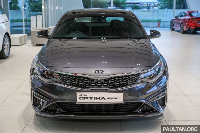 kia-2018-all-new-optima-gt-2.jpg
