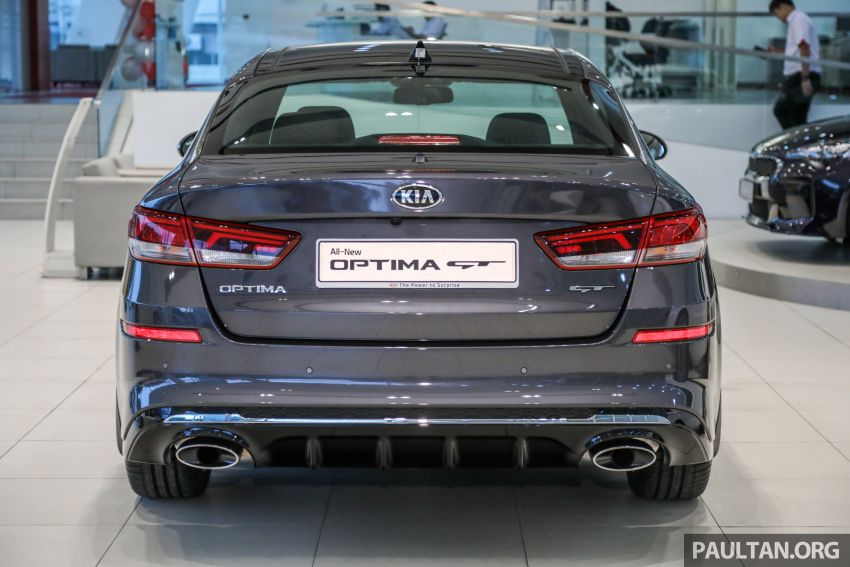 kia-2018-all-new-optima-gt-3.jpg