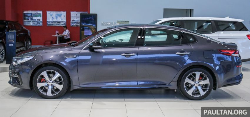 kia-2018-all-new-optima-gt-4.jpg