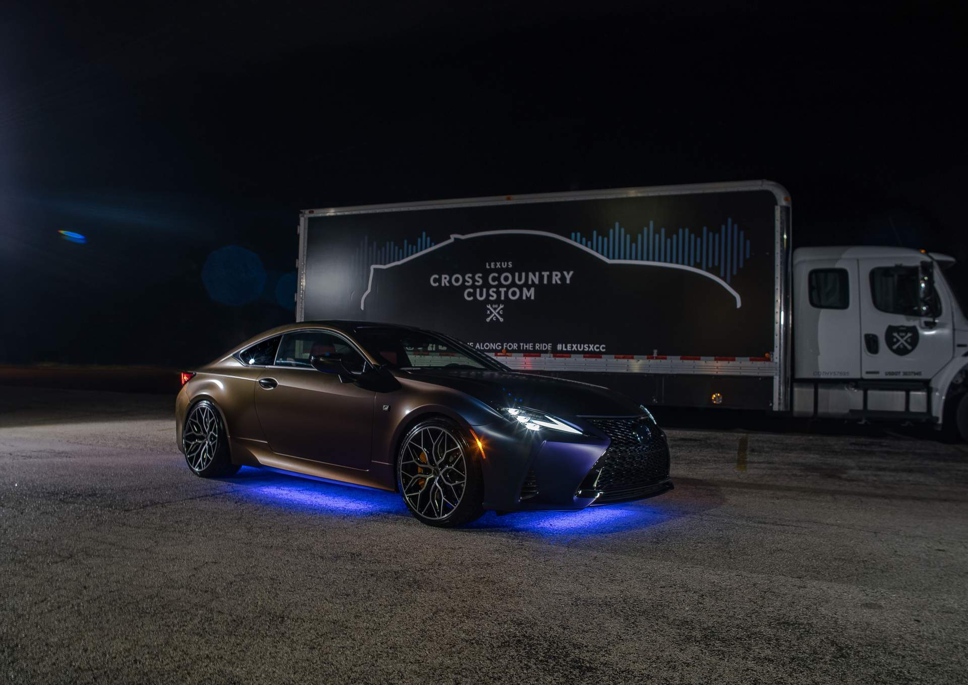 2019-lexus-rc-cross-country-custom-concept.jpg