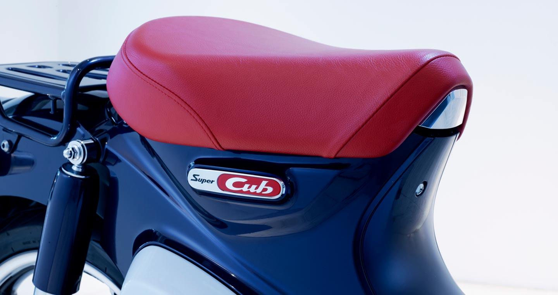 honda-super-cub-c125-abs-seat.jpg