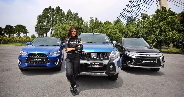 malaysia-motorsports-athlete-leona-chin-as-brand-ambassador-for-mmm.jpg