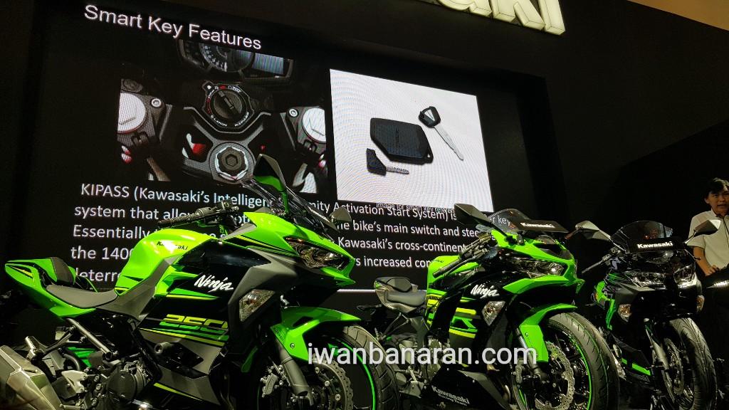 kawasaki-ninja-250-fi-smart-key-5.jpg