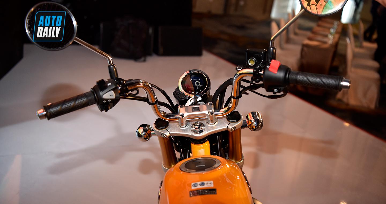 honda-monkey-autodaily-015.jpg
