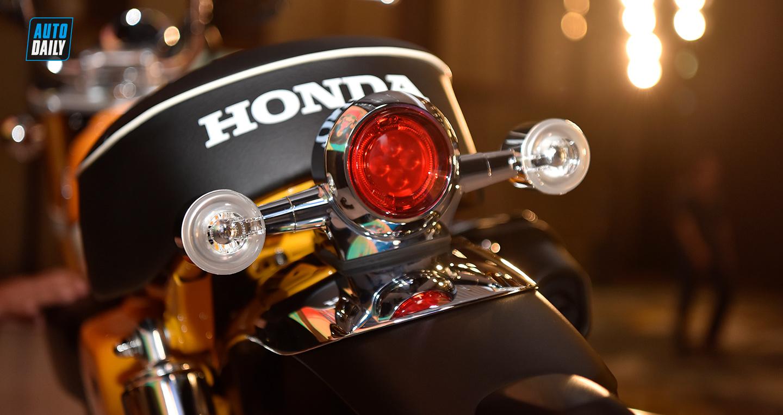 honda-monkey-autodaily-07.jpg