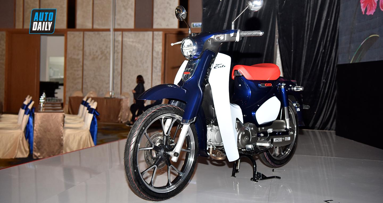 honda-super-cub-c125-autodaily-014.jpg