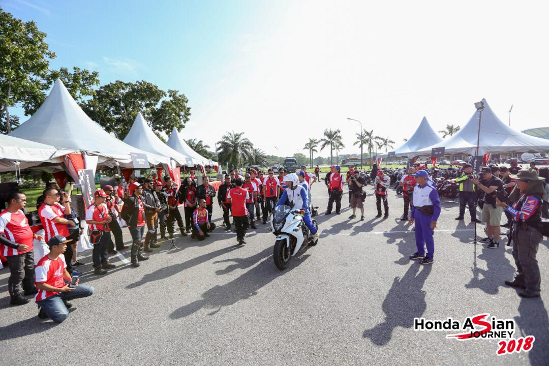 honda-asian-tour-45228791-373995879810160-4134707849844490240-n.jpg