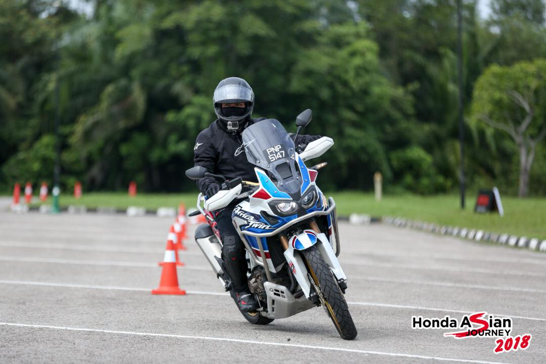 honda-asian-tour-45278506-2188783398062233-8822665134464827392-n.jpg