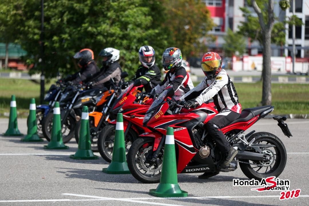 honda-asian-tour-45351164-336357313588050-3993505920905641984-n.jpg