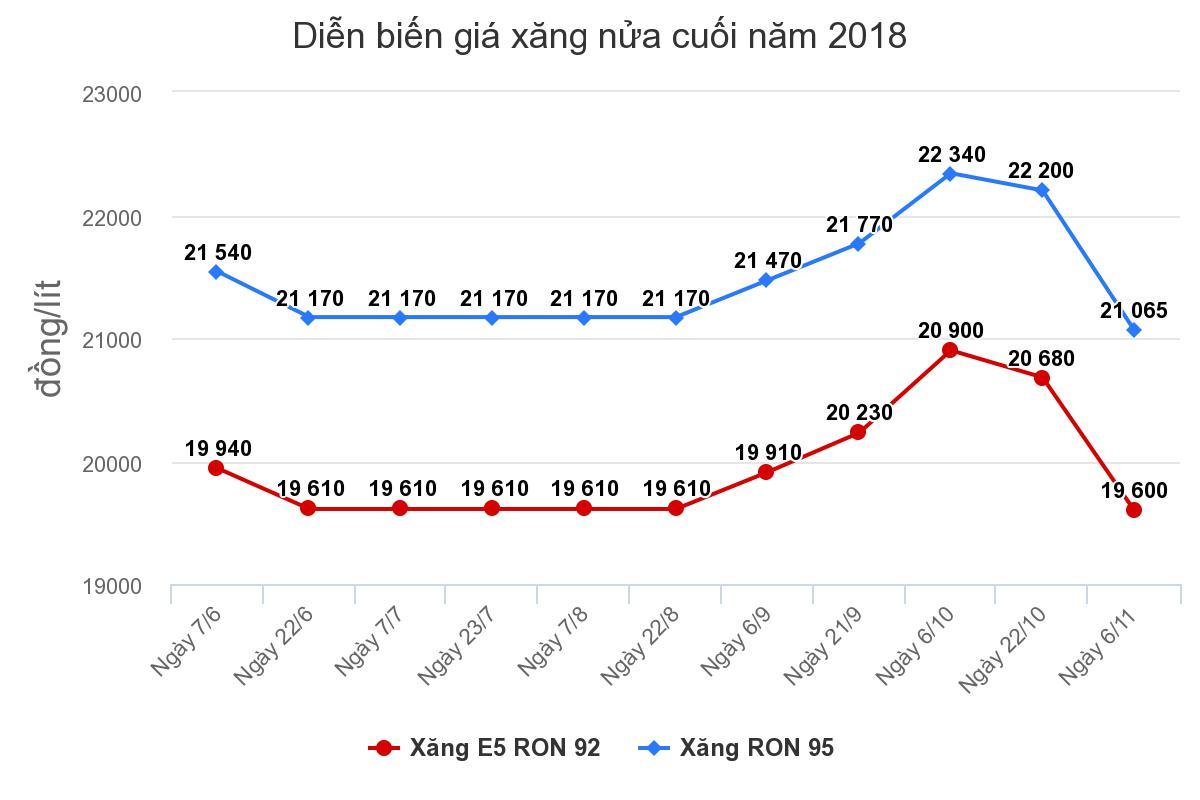 chart-1.jpeg