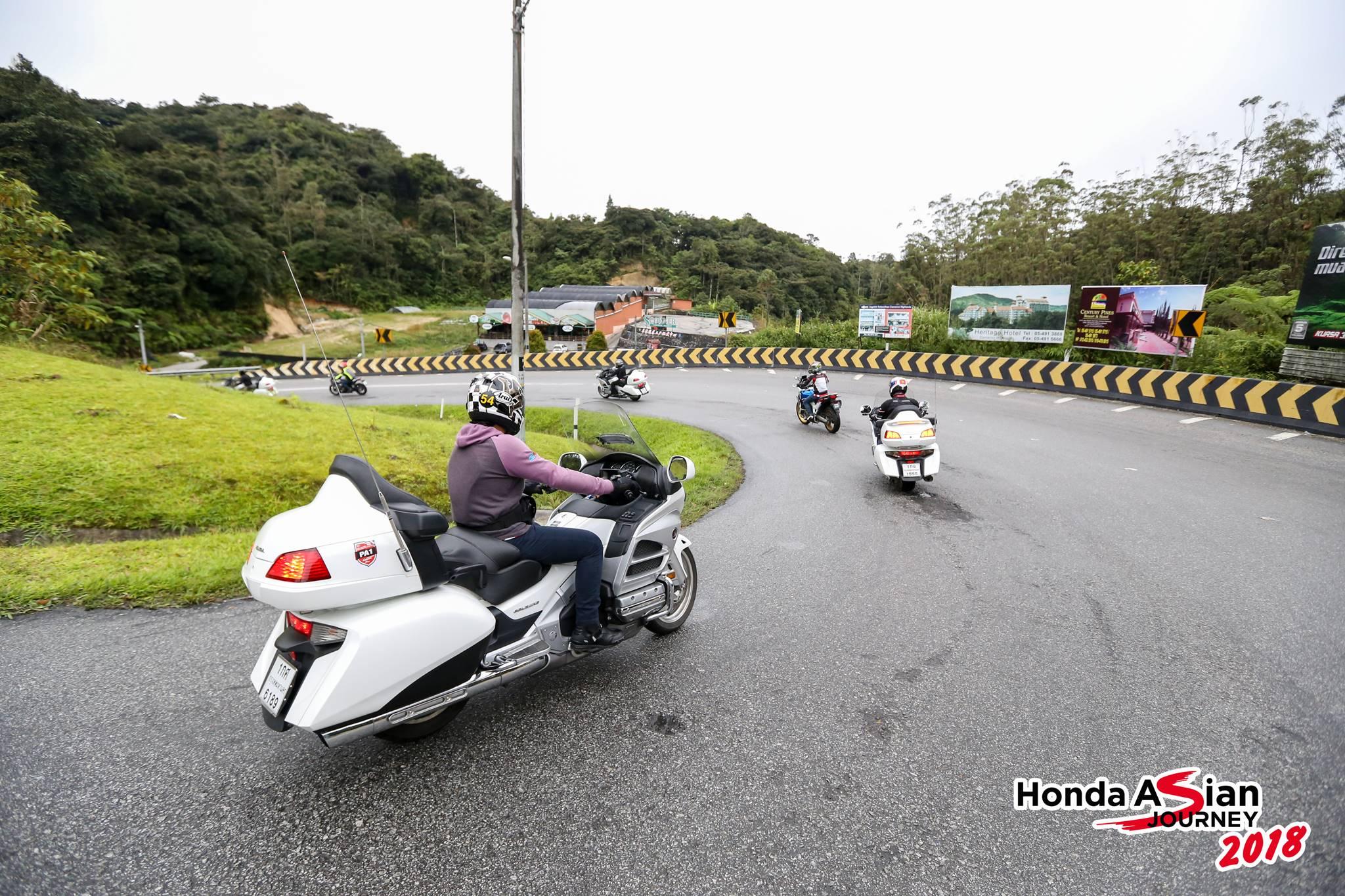 honda-asian-journey-2018-xe-tinhte-001-1.jpg