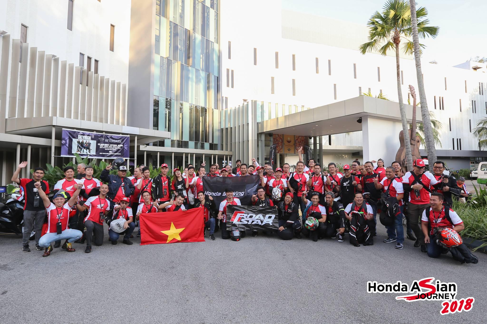 honda-asian-journey-2018-xe-tinhte-001.jpg