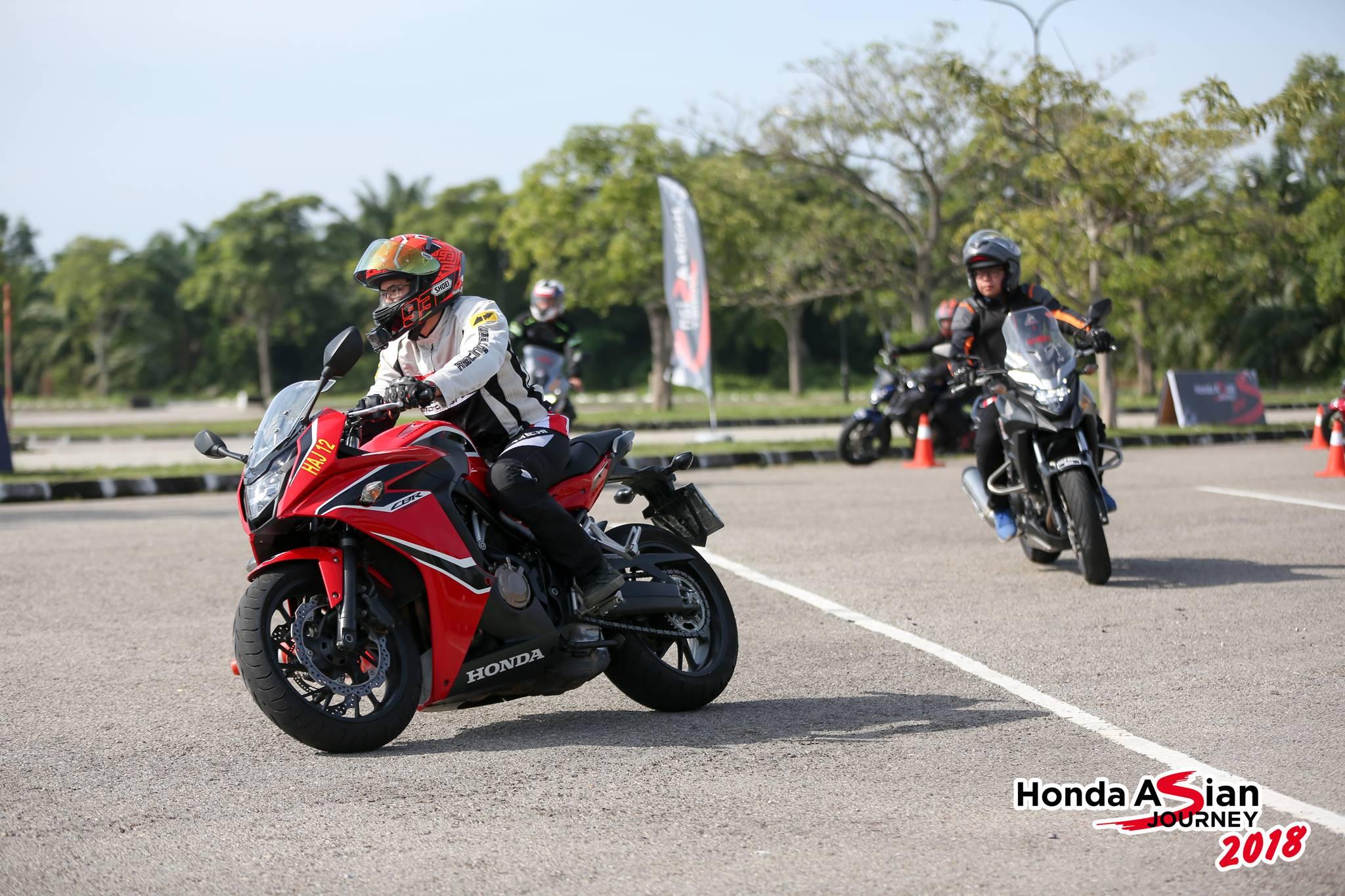 honda-asian-journey-2018-xe-tinhte-006.jpg