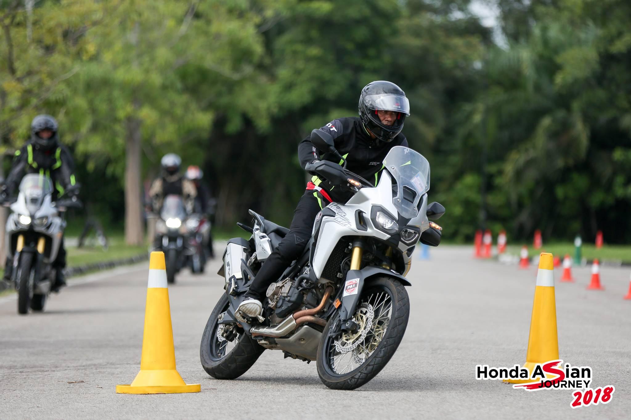 honda-asian-journey-2018-xe-tinhte-011.jpg