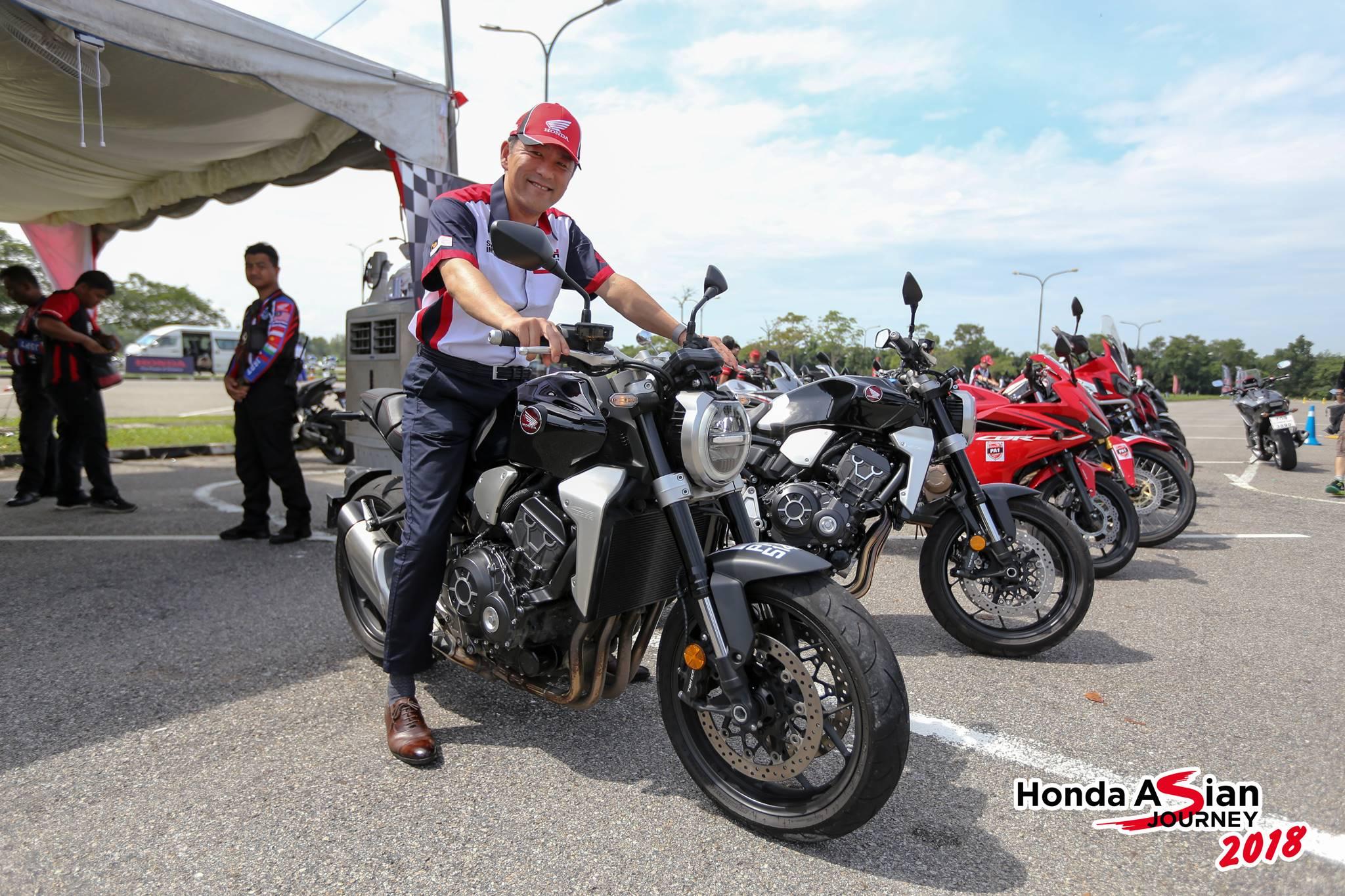 honda-asian-journey-2018-xe-tinhte-013.jpg
