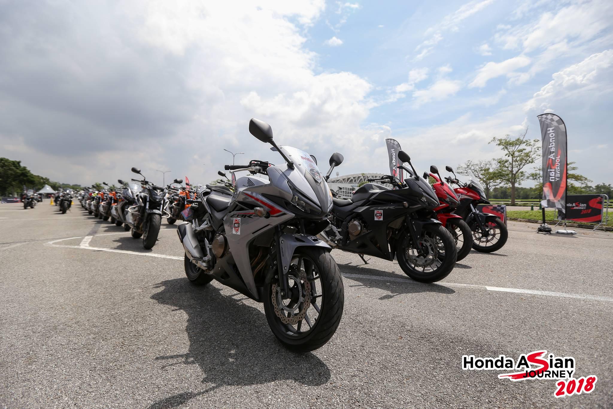 honda-asian-journey-2018-xe-tinhte-014.jpg