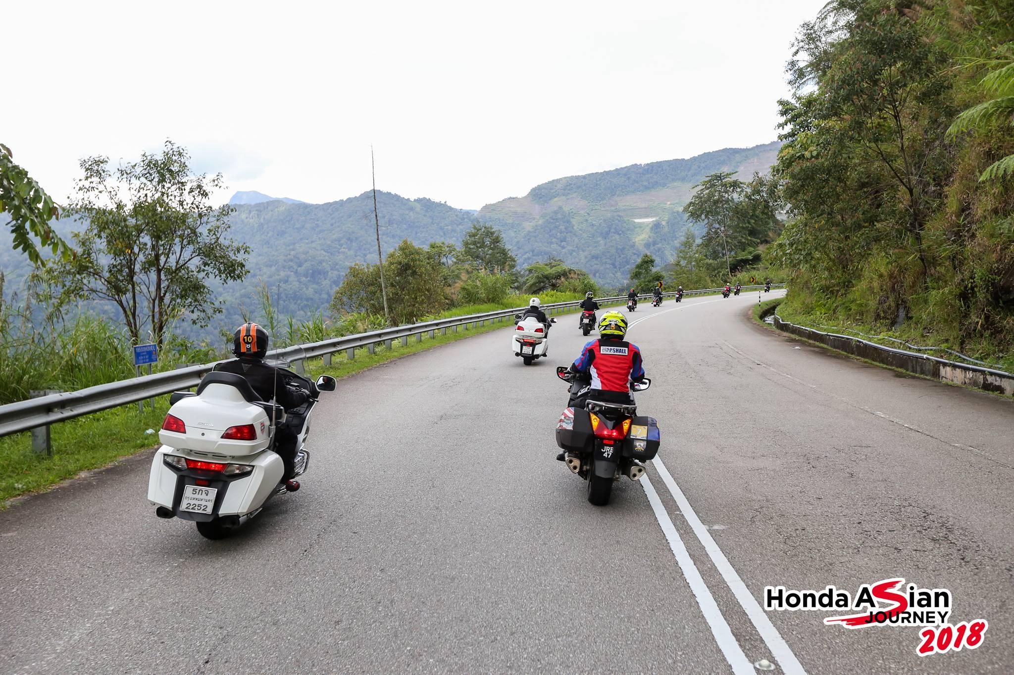 honda-asian-journey-2018-xe-tinhte-029.jpg