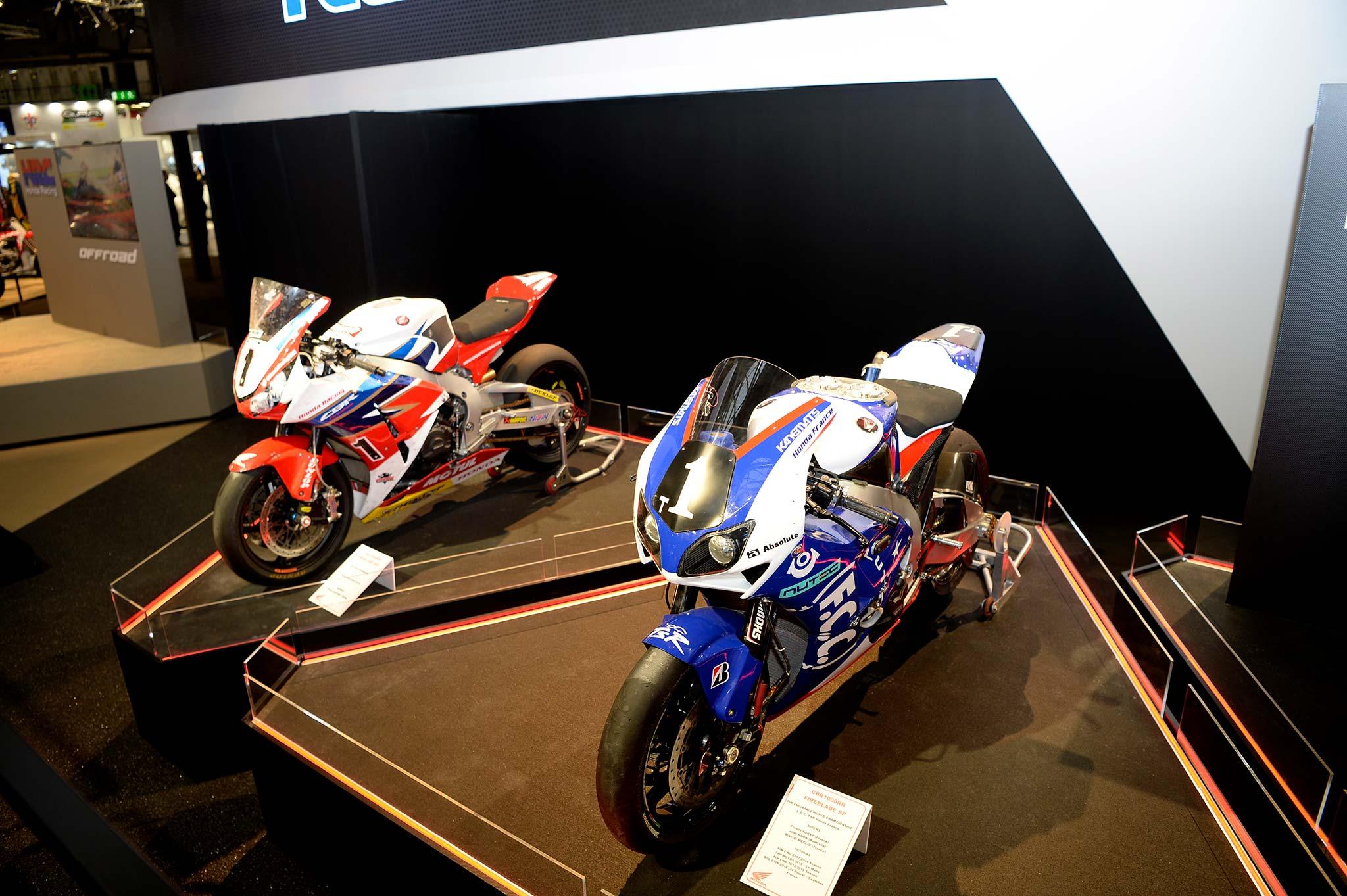 honda-racing-01.jpg