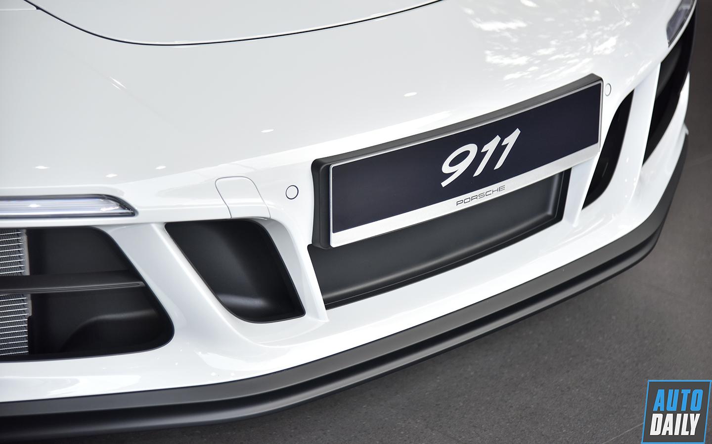 porsche-911-targa-4-gts-autodaily-dsc5880-copy.jpg