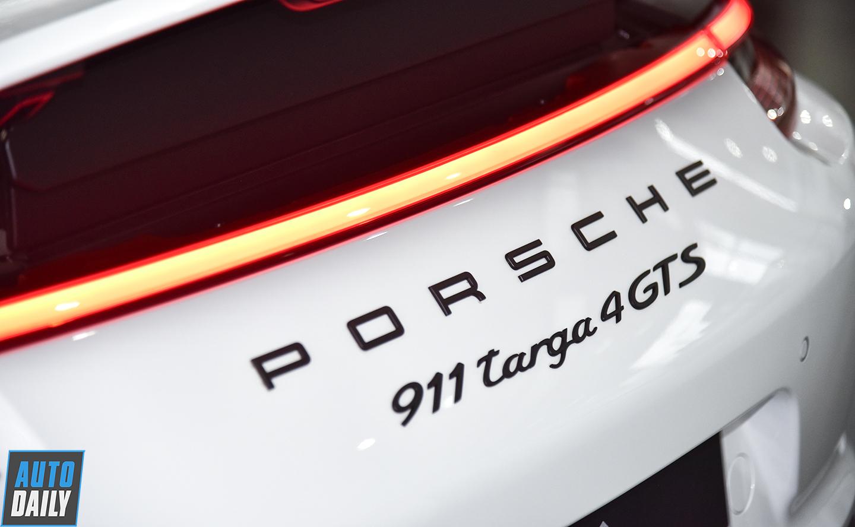 porsche-911-targa-4-gts-autodaily-dsc5925-copy.jpg