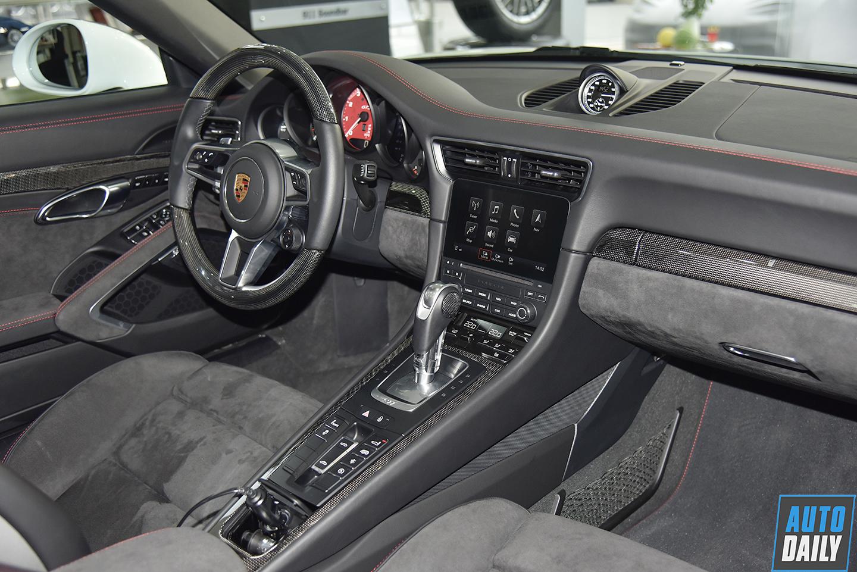 porsche-911-targa-4-gts-autodaily-dsc5954-copy.jpg
