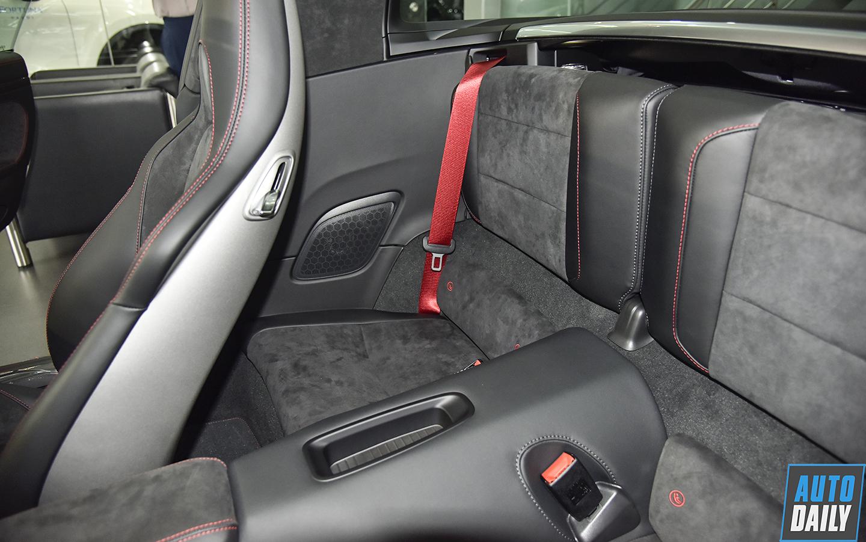 porsche-911-targa-4-gts-autodaily-dsc5992-copy.jpg