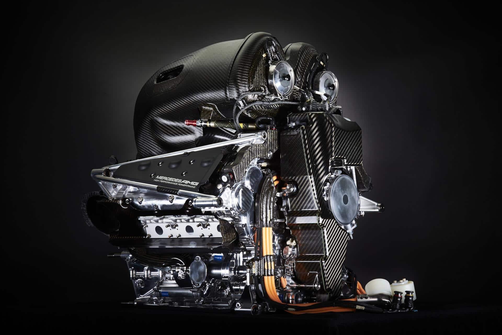 mercedes-f1-engine-foto-daimler.jpg