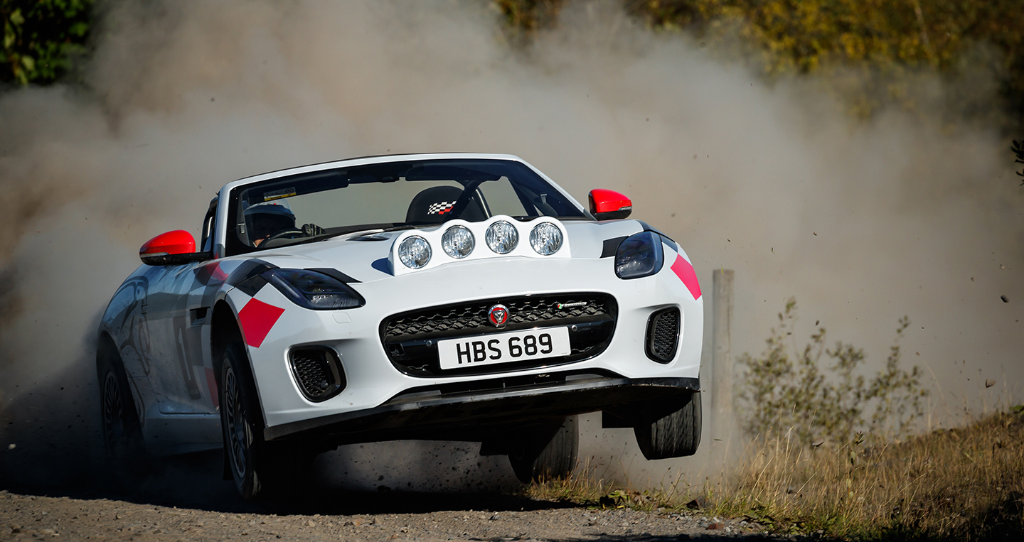 jaguar-f-type-rally-02-121118.jpg