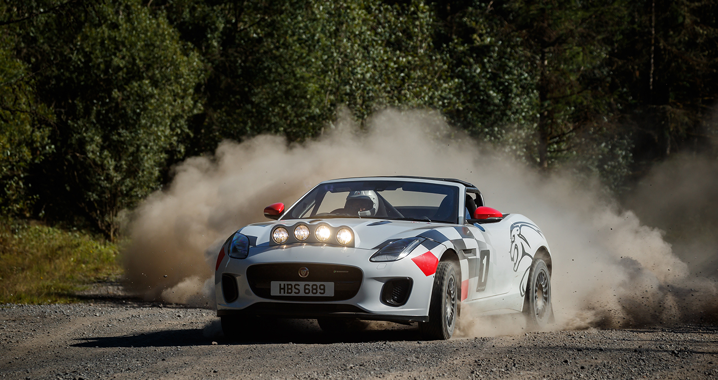 jaguar-f-type-rally-04-121118.JPG