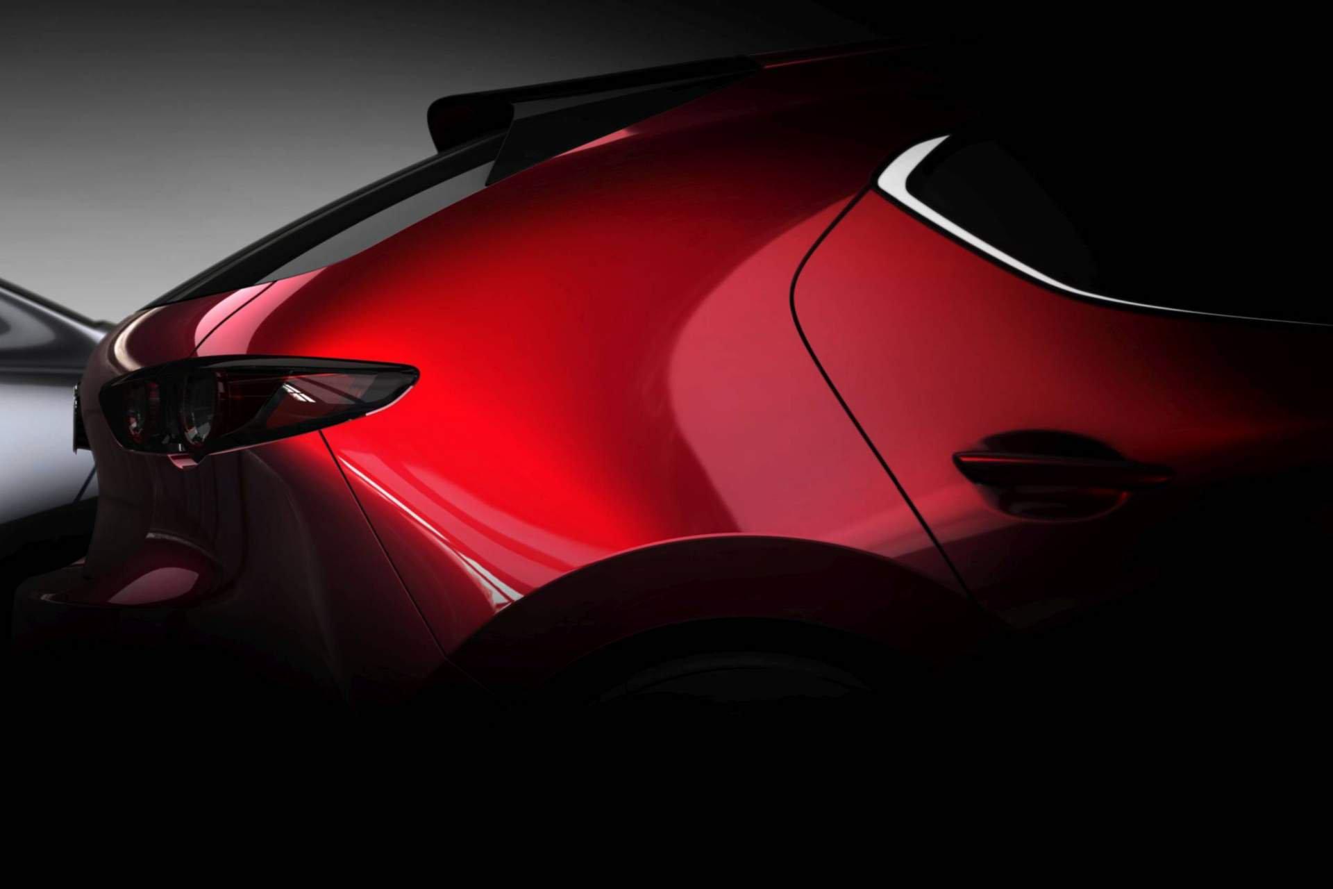 2019-mazda3-hatchback-3.jpg
