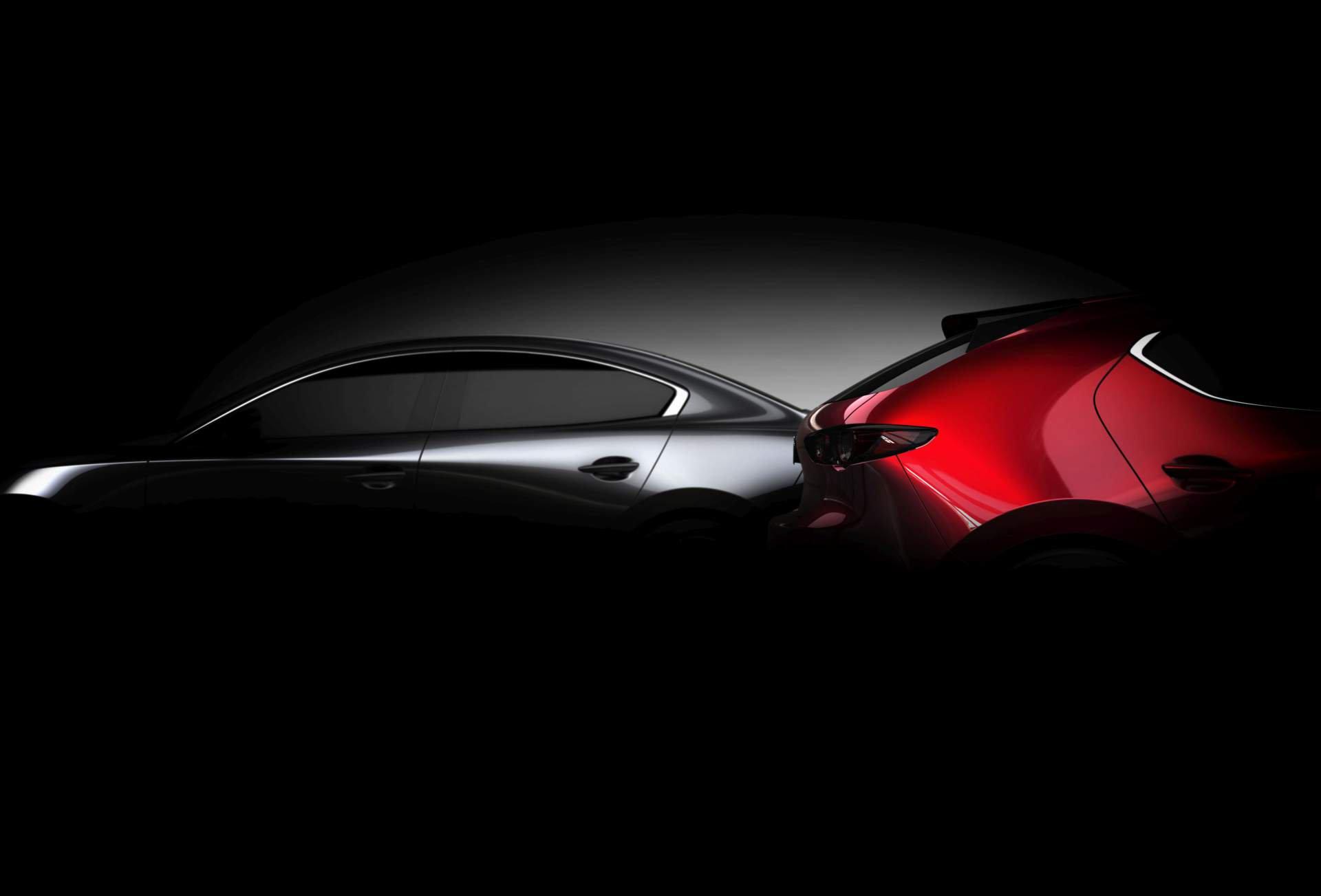 2019-mazda3-sedan-and-hatchback-1.jpg