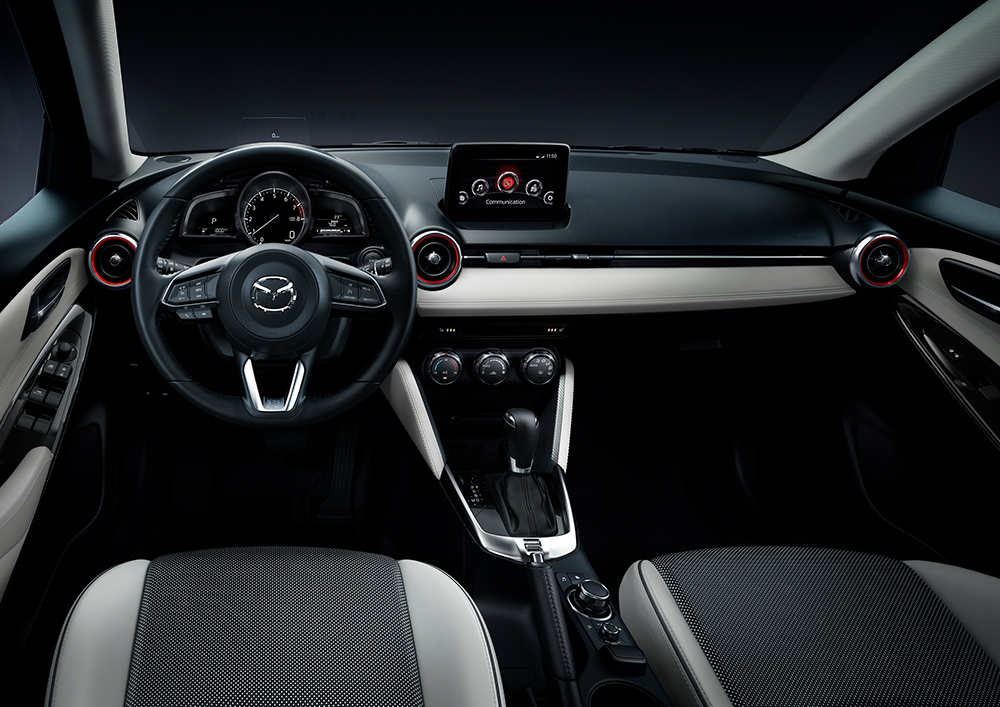 mazda2-new-02.crdownload