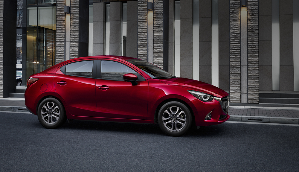 mazda2-new-03.crdownload